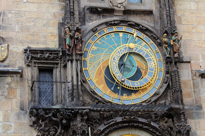 astronomicalclock_prague