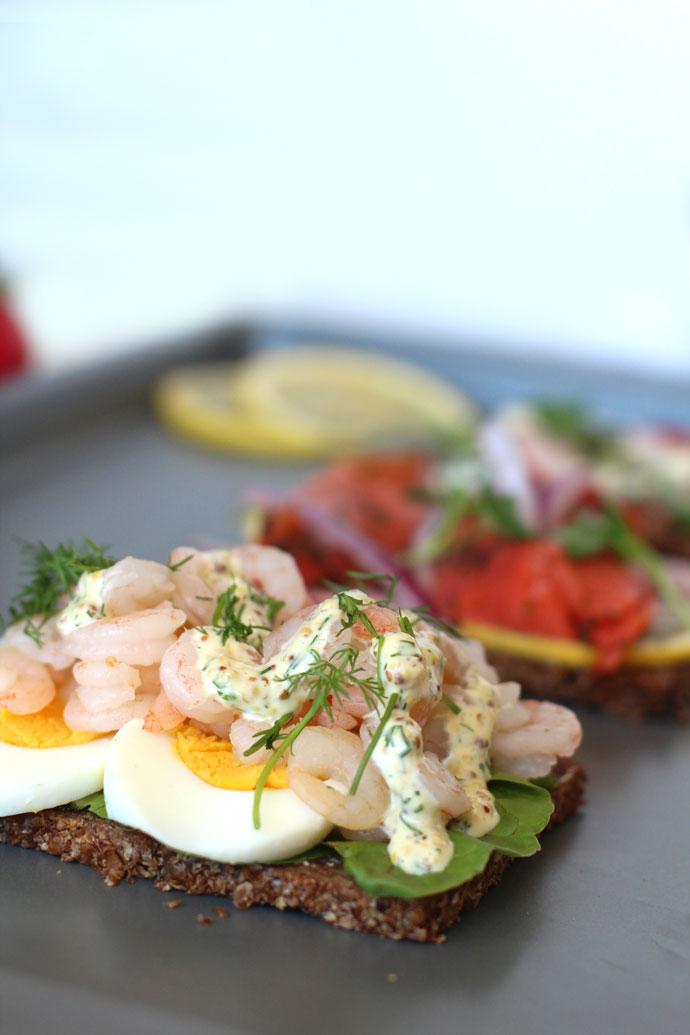 shrimpsmorrebrod
