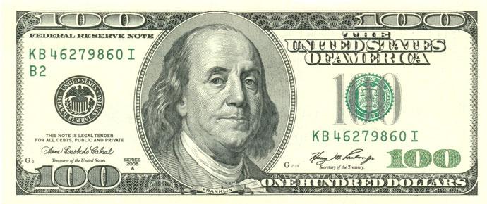 100dollarsbudgethotel
