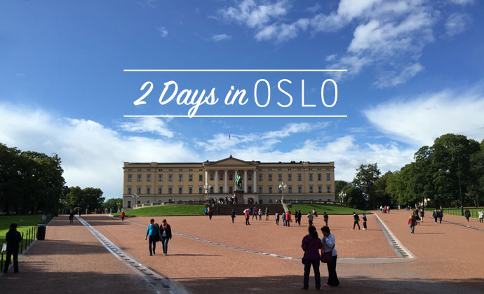 2daysoslo_featured