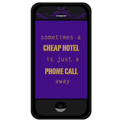 cellphone_budgethotel