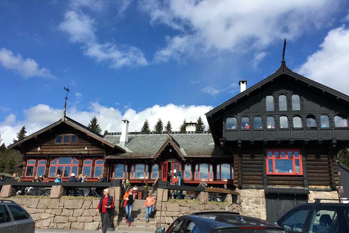 frognerseterenrestaurant_oslo1
