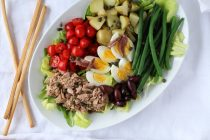 nicoisesalad_featuredandfinal