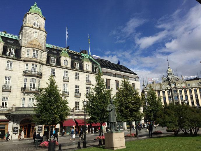 oslo_grandhotel