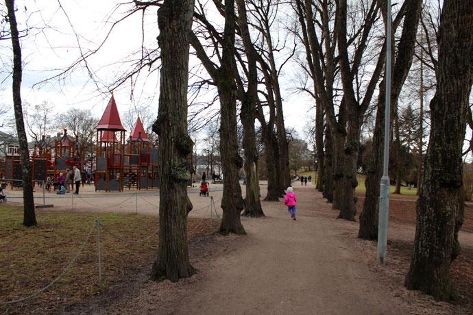 vigelandpark_oslo2