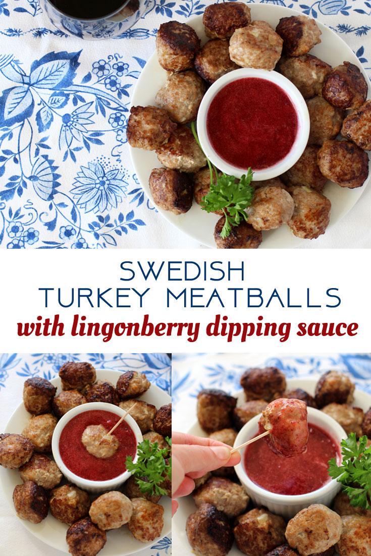 swedishmeatballs_image1
