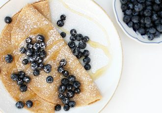 wholewheatcrepes_featured