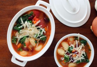 minestrone_featured