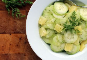 cucumbersalad_featured