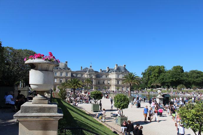 paris4_tuileriesgarden