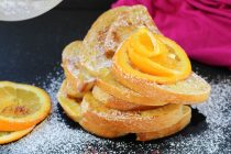 medievalfrenchtoast_featured
