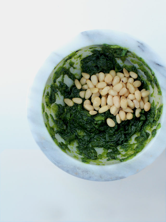 pesto_3_pinenuts