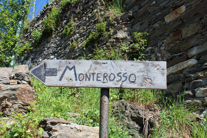 monterosso3