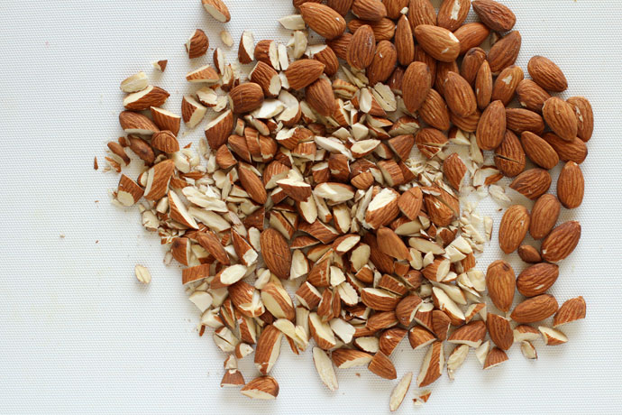 muesli_almonds