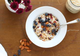 muesli_featured